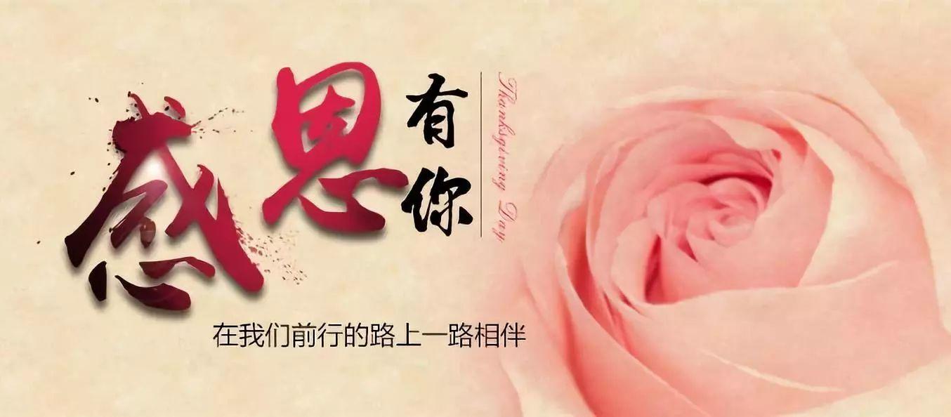 """热烈祝贺ManBetX官网登录制药""""复方皂矾丸""""被列入2018年    《陕西省医药优势产品目录》"""